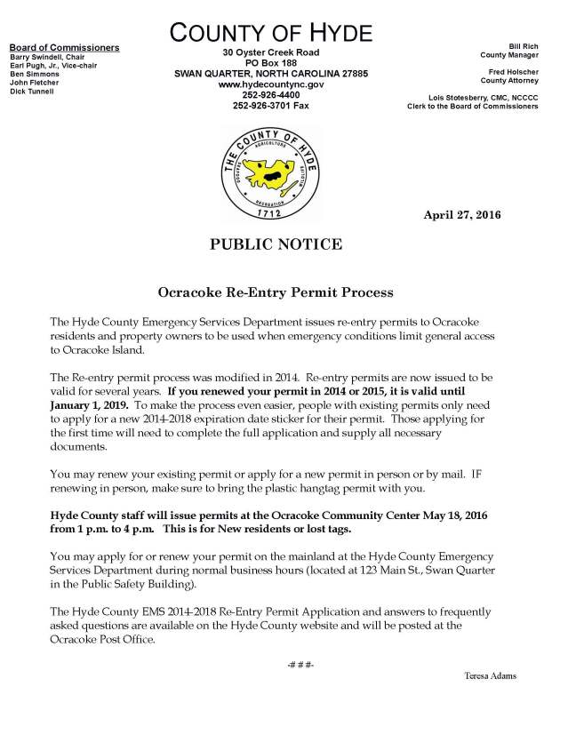 Re-Entry pass notice 4.27.16_Page_1