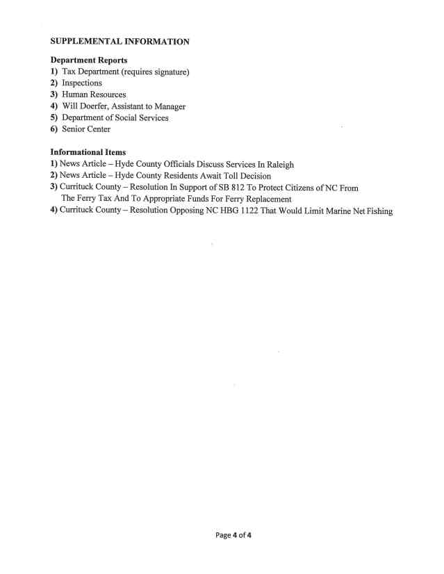 June 6, 2016 Agenda Hyde Co_Page_4