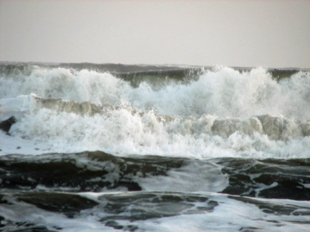Ocracoke waves beach PS IMG_3803