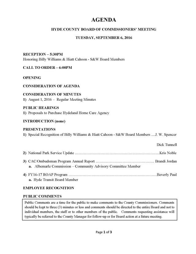 sept-6-agenda-board-of-commissioners_page_1