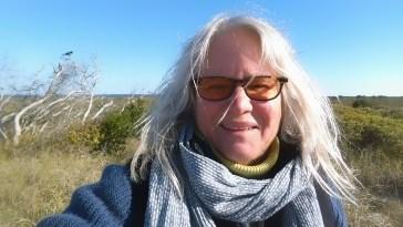 Ann Ehringhaus