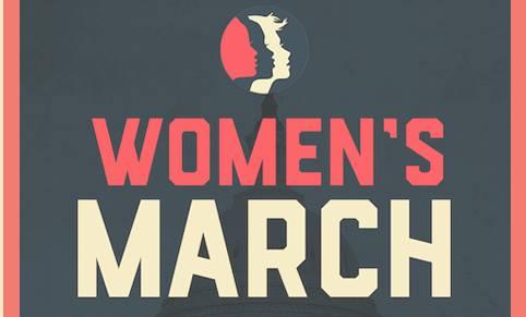 ocracoke-womens-march