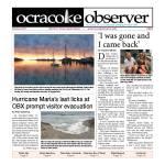 OCTOBER_17_OBSERVER final final page 1