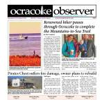Page 1 WINTER_17-18_OBSERVER