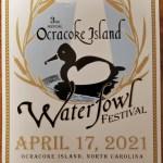 Festival Poster _20210308