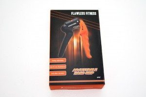 FF-Handgrippers (1)