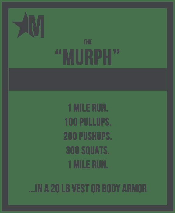 Murph-WOD-v2