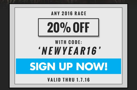 Savage2016discount (1)