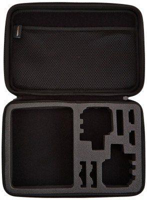 AmazonBasics GoPro Case (3)
