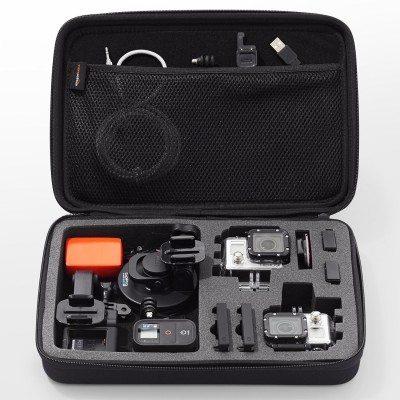 AmazonBasics GoPro Case (4)
