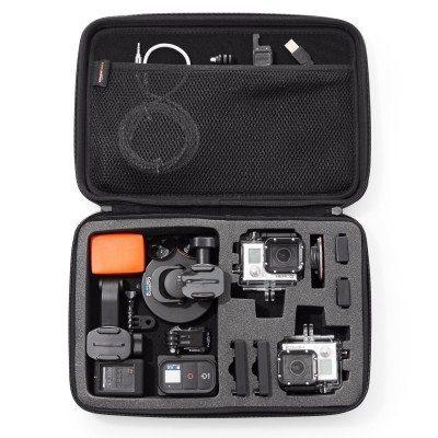 AmazonBasics GoPro Case (5)