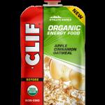 Cliff-OrganicEnergyFood (3)