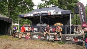 2016-Spartan-Sprint-Tuxedo-(9)