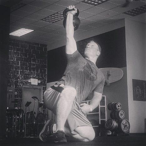 tcambio-injuredagain-1