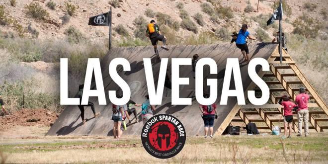 Spartan Race Las Vegas >> Las Vegas Spartan Race Sprint 2017 Ocraddict