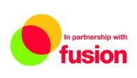 Image: Fusion-Logo