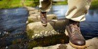 Walk and Talk Okehampton