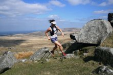 Image: Dartmoor Highground racing