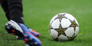 Image: football