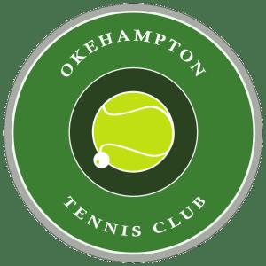 Okehampton Tennis Club