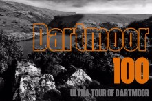 Image: Dartmoor 100 and 50 Endurance races