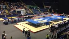 Photo_of_Motorpoint_Arena_804_452