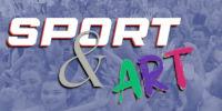 Sport and Art Returns