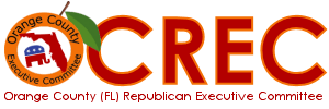 Orange County (Florida) Republican Executive Committee