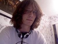 Artist: halc (Drew Wheeler) [Composer/ReMixer] - OC ReMix