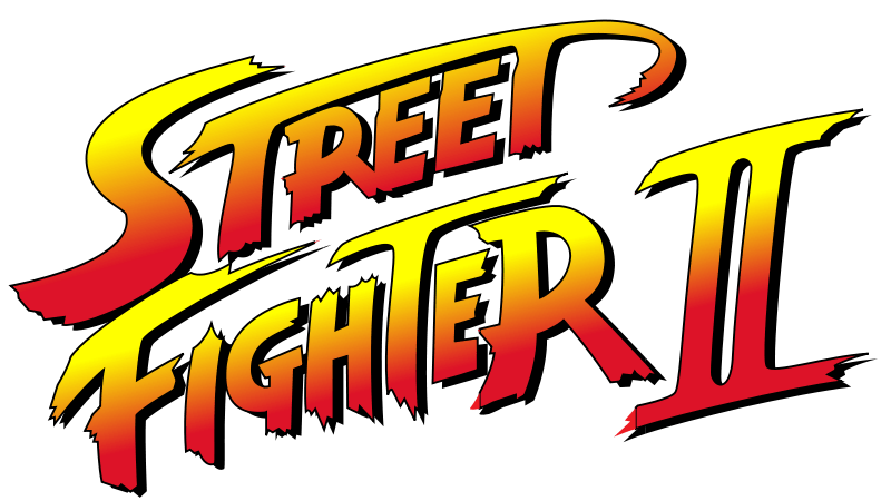 https://i0.wp.com/ocremix.org/files/images/games/arc/4/street-fighter-ii-the-world-warrior-arc-logo-73922.png