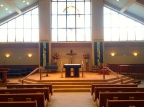 St. Anthony 2