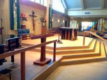 St. Anthony 6