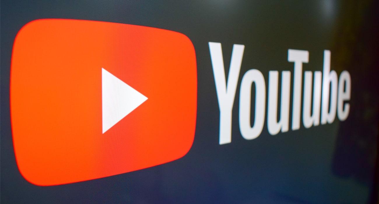 YouTube zmienia regulamin i wyjaśnia: nie będzie banów dla posiadaczy adblocków