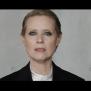 Be A Lady They Sad Kobiecy Manifest W Wideo Z Cynthią Nixon
