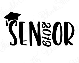 Goodbye Seniors, Why I Will Miss the Class of 2019