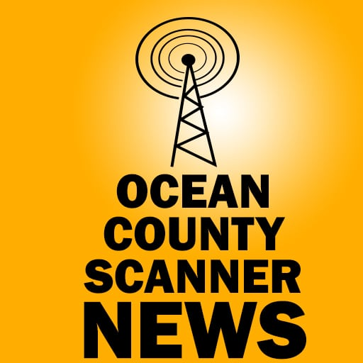 Monmouth County Archives | Ocean County Scanner News