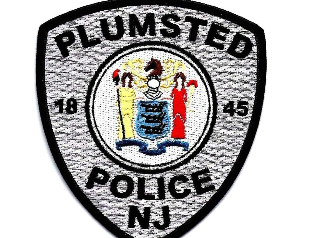 PlumstedPD_Badge