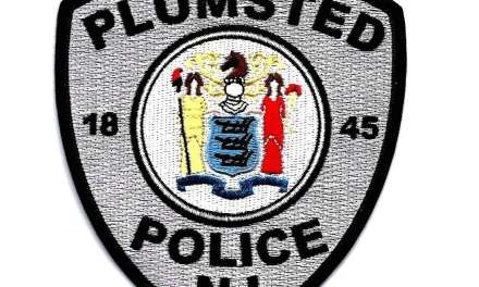 PLUMSTED: Possible Suicidal Overdose