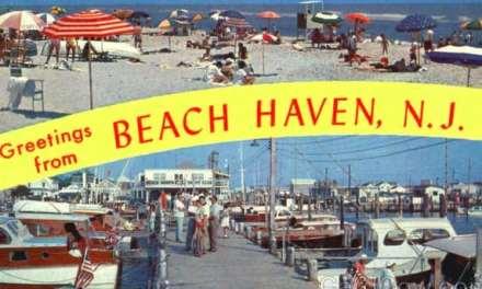 Beach Haven