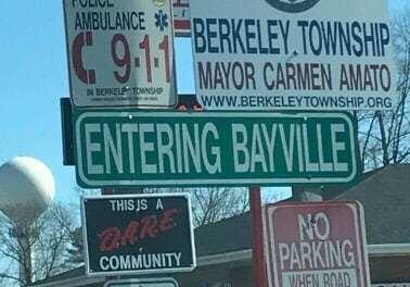 Berkeley: Dover @ Davenport- Combative Patient.