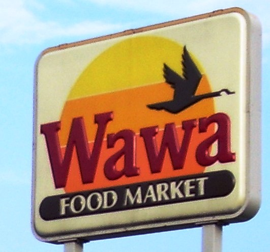 Watch Your Banking Statements: Wawa CEO Announces Company-Wide Data Breach.