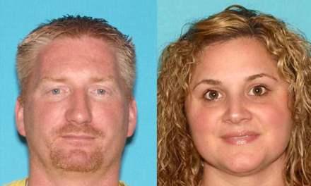 Ocean County Couple Sentenced In Sandy Fraud Case