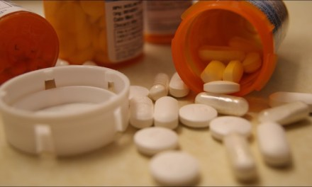Bayville: Overdose