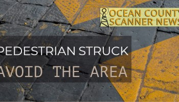 TR: Today's Serious Motorcycle Accident- Update | Ocean