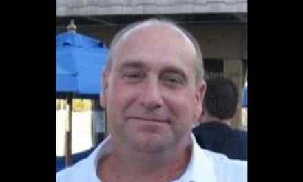 Manahawkin Man Missing Near Lake Tahoe