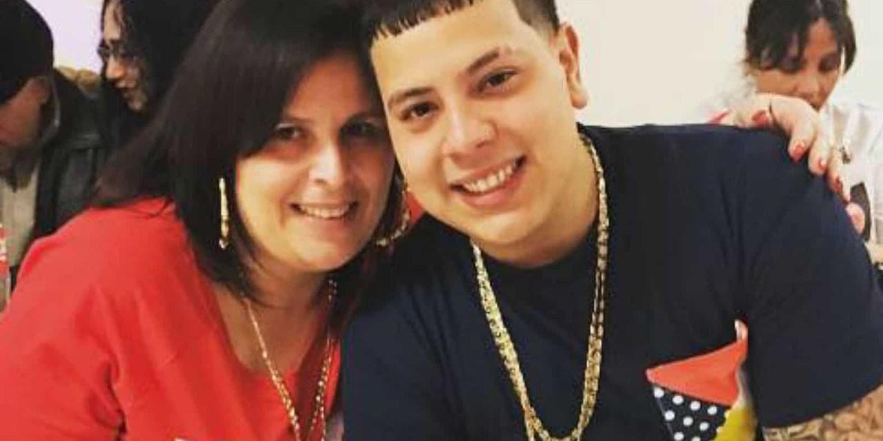 Parkway Crash Victims: Brothers, Marine, Aspiring Police Officer