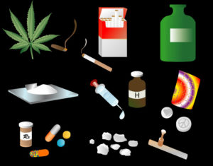 SSH: Overdose