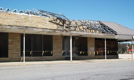 Beachwood Mall Redevelopment Could Break Ground In 2019