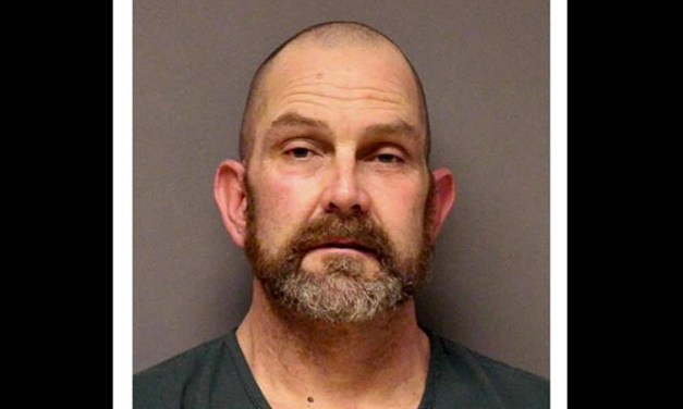 SHIP BOTTOM: Local Arrested On Drug and Weapons Charges