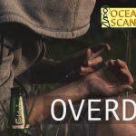 Barnegat: Heroin Overdose